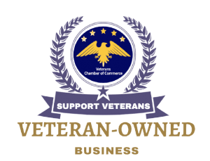 26-veterans-owned-business_orig